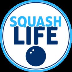 SquashLife Tour